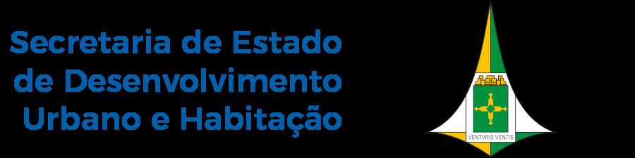 Logo Seduh GDF